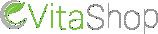 VitaShop Logo