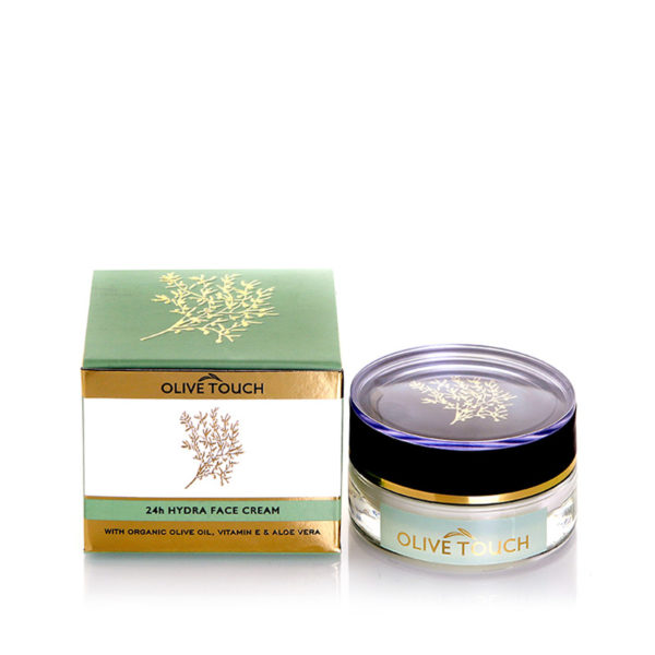 24h-moisturizing-face-cream-with-organic-olive-oil