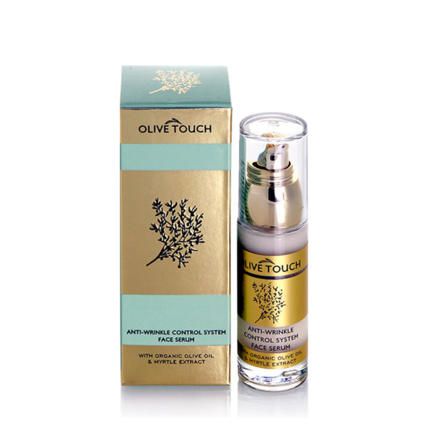 anti-wrinkle-face-serum-with-organic-olive-oil