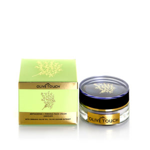 24h-antiagein-face-cream-with-organic-olive-oil