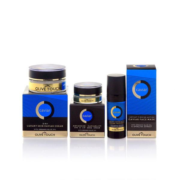caviar-cosmetic-category