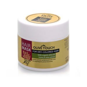 hair-mask-with-organic-olive-oil