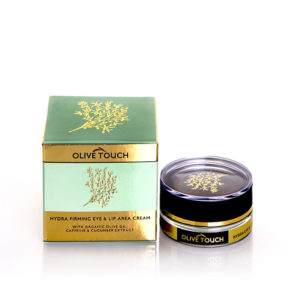moisturizing-firming-eye-lip-cream-with-organic-olive-oil