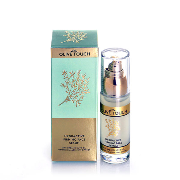 moisturizing-firming-face-serum-with-organic-olive-oil