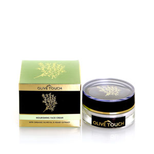 nourising-face-night-cream-with-organic-olive-oil