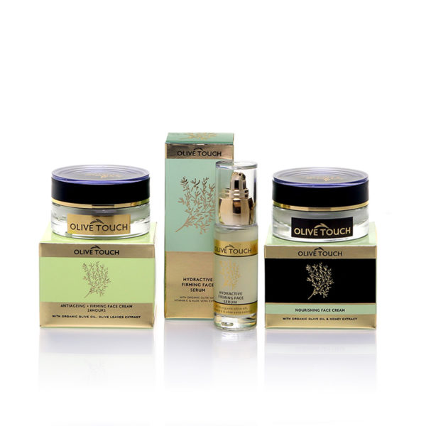 organic-olive-oil-cosmteic-category