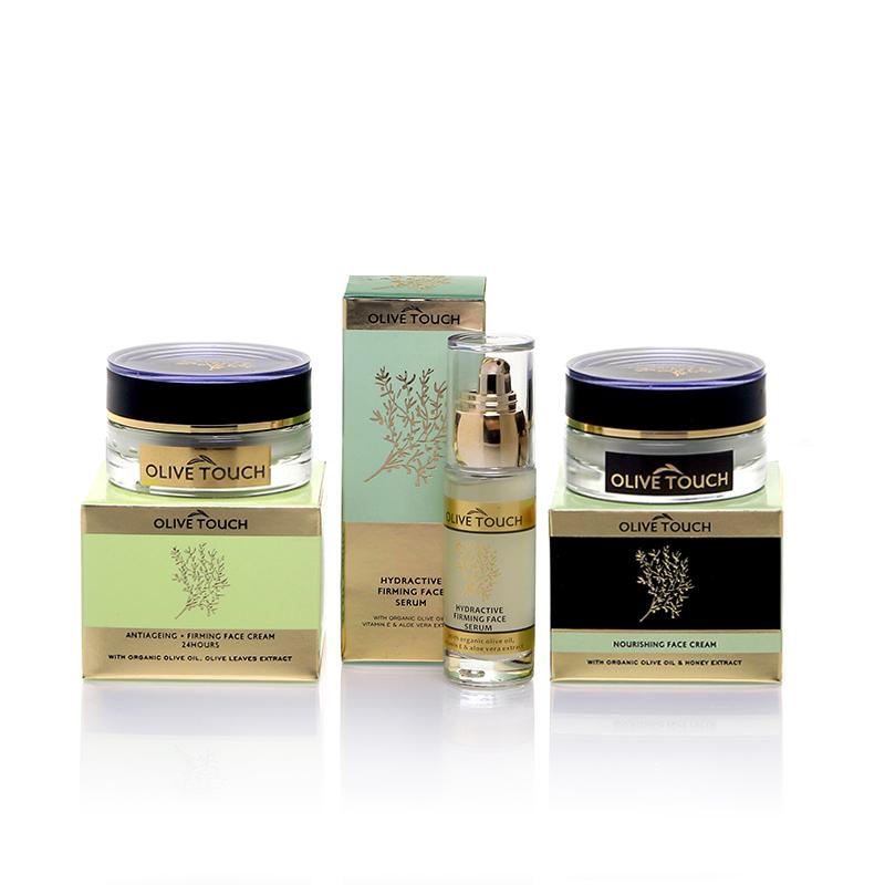bio-oliven-oel-kosmetik-kategorie