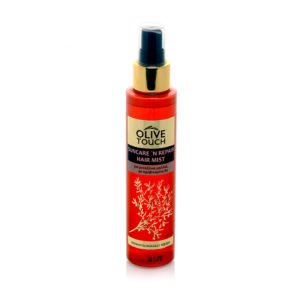 sun-and-repair-hair-mist