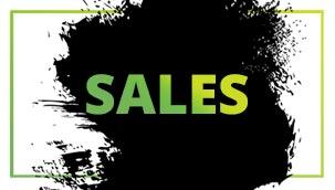 vitashop-sales
