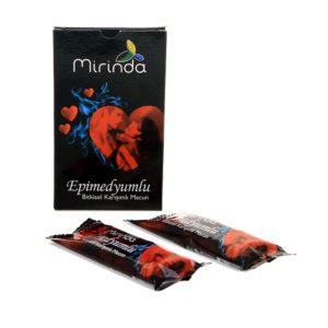 aphrodisiac-herbal-mix-paste-sticker
