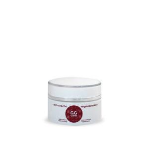 facial-night-cream-regenerative-for-senitive-skin