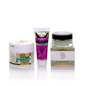 organic-olive-oil-cosmetic-collection-c