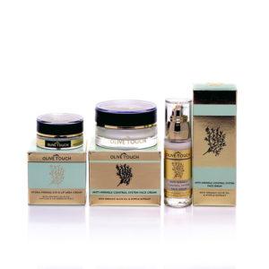 bio-oliven-oel-kosmetik-kollektion-b