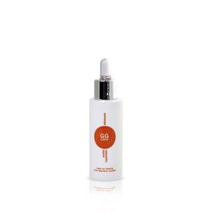 skin-repairing-oil-for-sensitive-skin