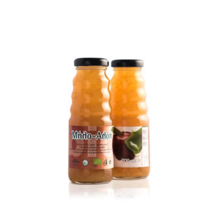 organic_juice_with_aple_and_aloe